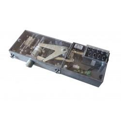 Sicherheitsverriegelungen Typ 96DI - Rechte - Elektronische