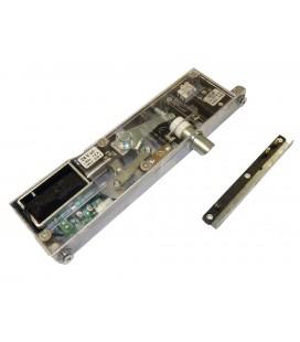 Sicherheitsverriegelungen Typ 103 Elektronische