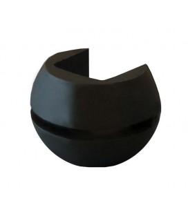 Gummi für schmiervorrichtungen für Schmiervorrichtungen 9129BNGP, 9129BNGW