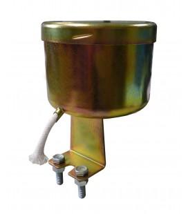 Werkzeug gefass gegengewicht für Schmiervorrichtungen 9129CRGP, 9129CRGW
