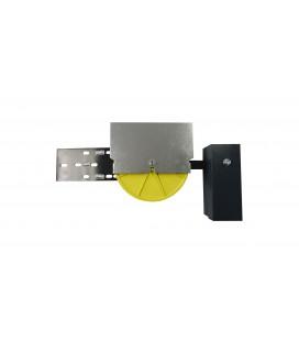 Spannrolle 12.065.0A