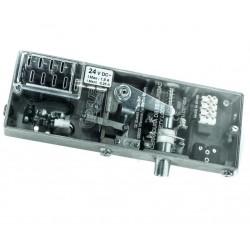 Sicherheitsverriegelungen links Typ 96 elektrisch