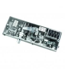 Sicherheitsverriegelungen rechts Typ 96 elektrisch