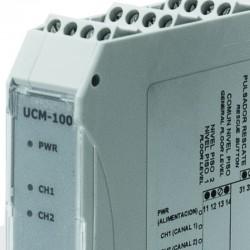 Elektronikmodul UCM