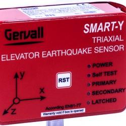 Seismischer Sensor