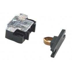 Kontakte Aljo für automatische Türen