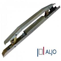 Ersatzteilen Einziehbare Aljo