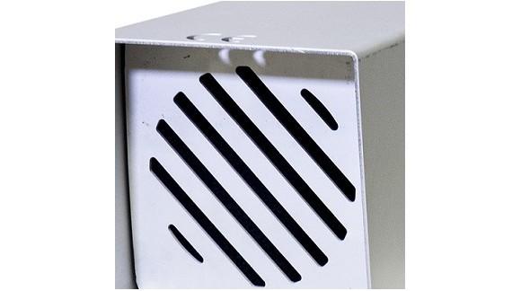 Wir möchten Ihnen unser GV.UVC-Gerät vorstellen